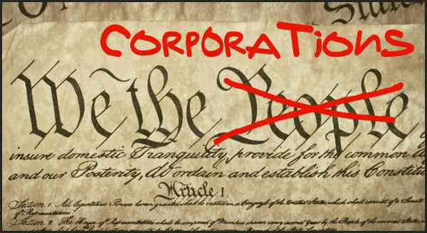 The Coalition for a Prosperous America and Liberty Groups Petition Congress Against Fast Track