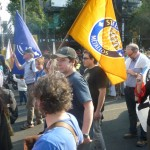 March_SteelWorkers