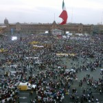 MexicoCity_March_Jan31_End_of_March_2