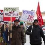 free_trade_protestWEB___Content