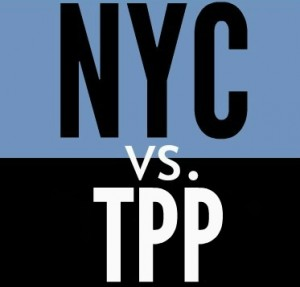 TPPvsNYC2