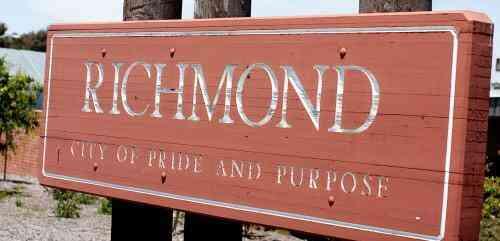 Richmond, CA Votes No to Corporate-Friendly Trade Deals