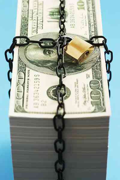 TPP, TTIP, TiSA Hand the Money Monopoly to Private Banks, Permanently