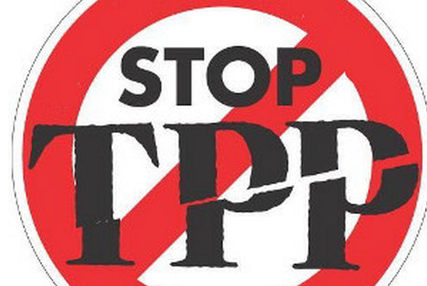 ISDS Provisions In TPP Violate Article III Of The U.S. Constitution
