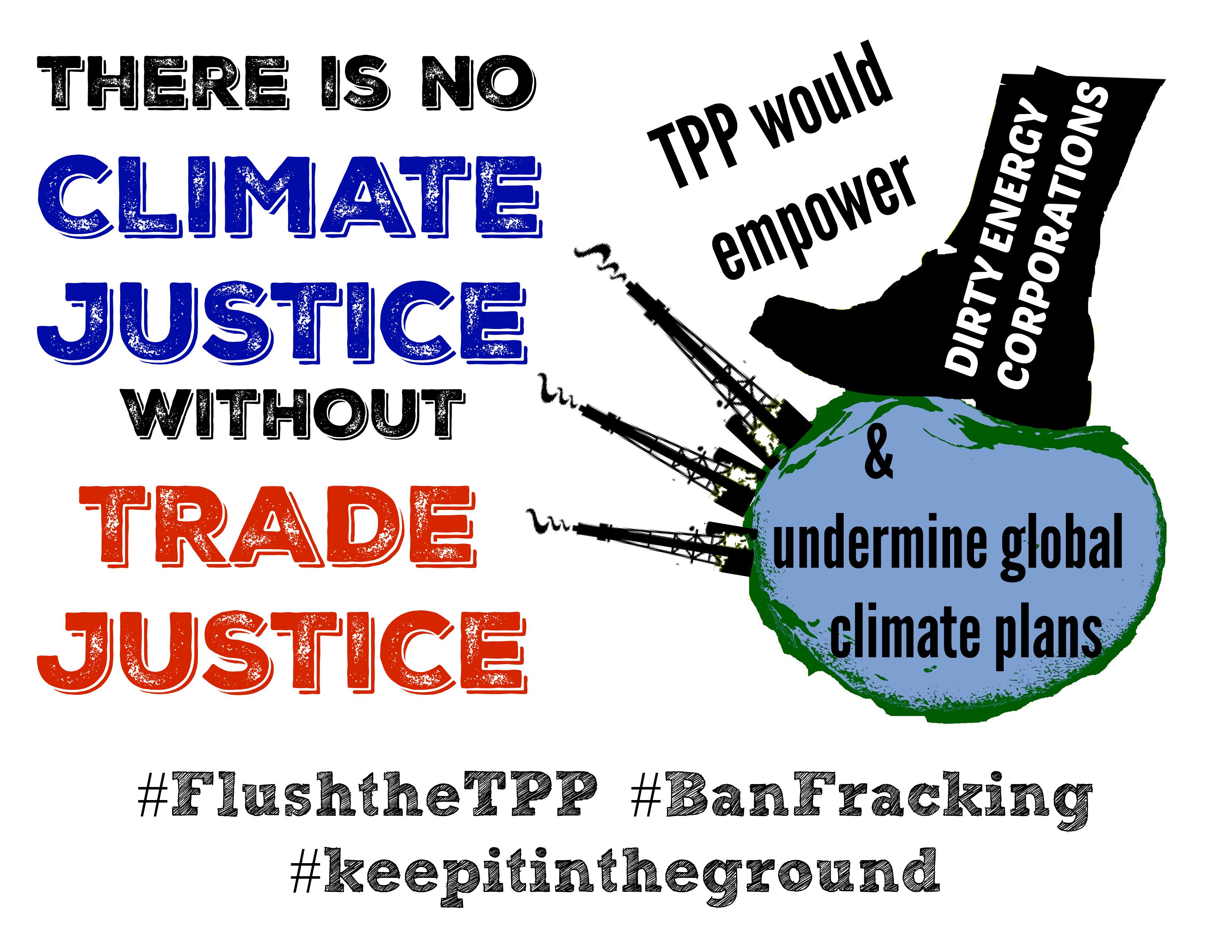 TPPsign_climatev2-edit
