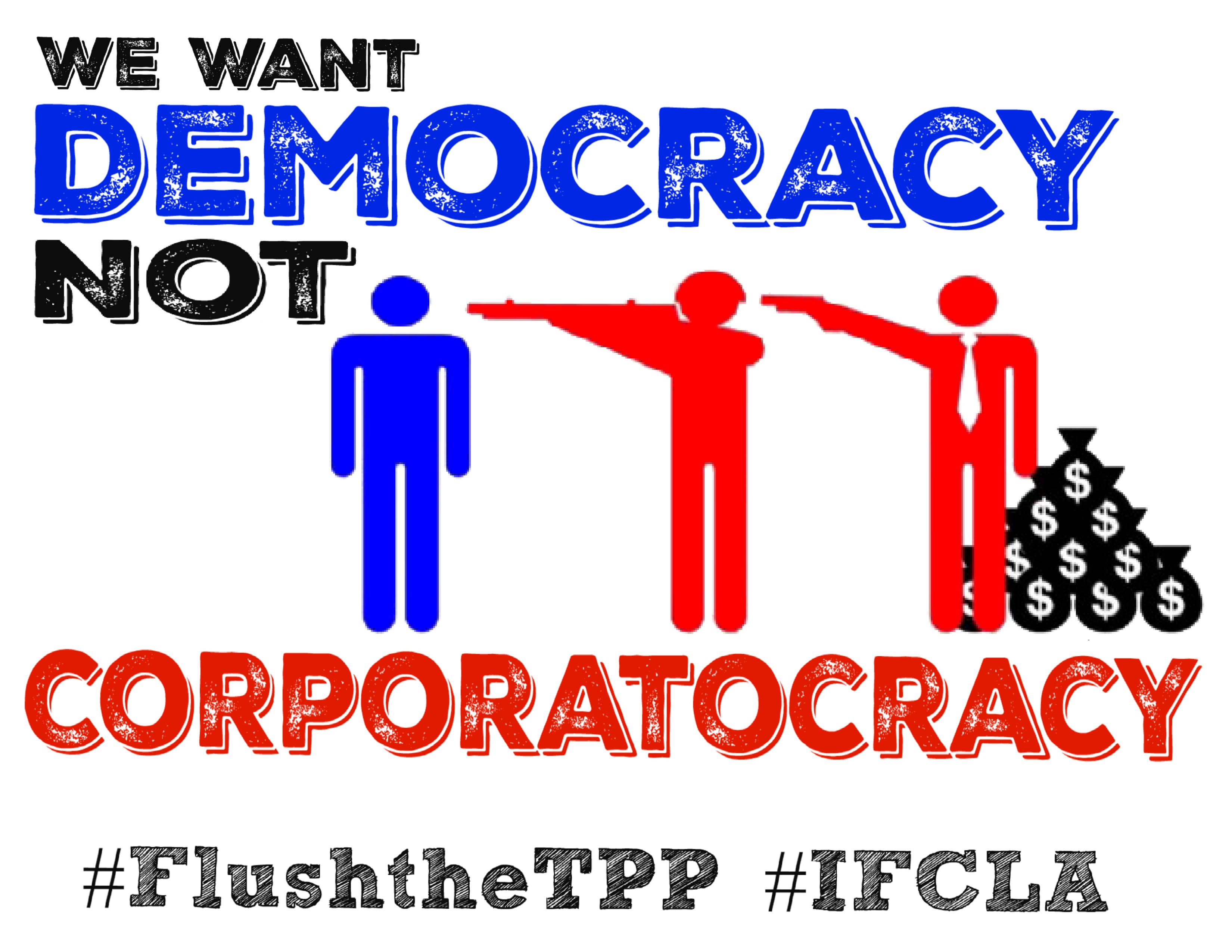 TPPsign_democracy-edit
