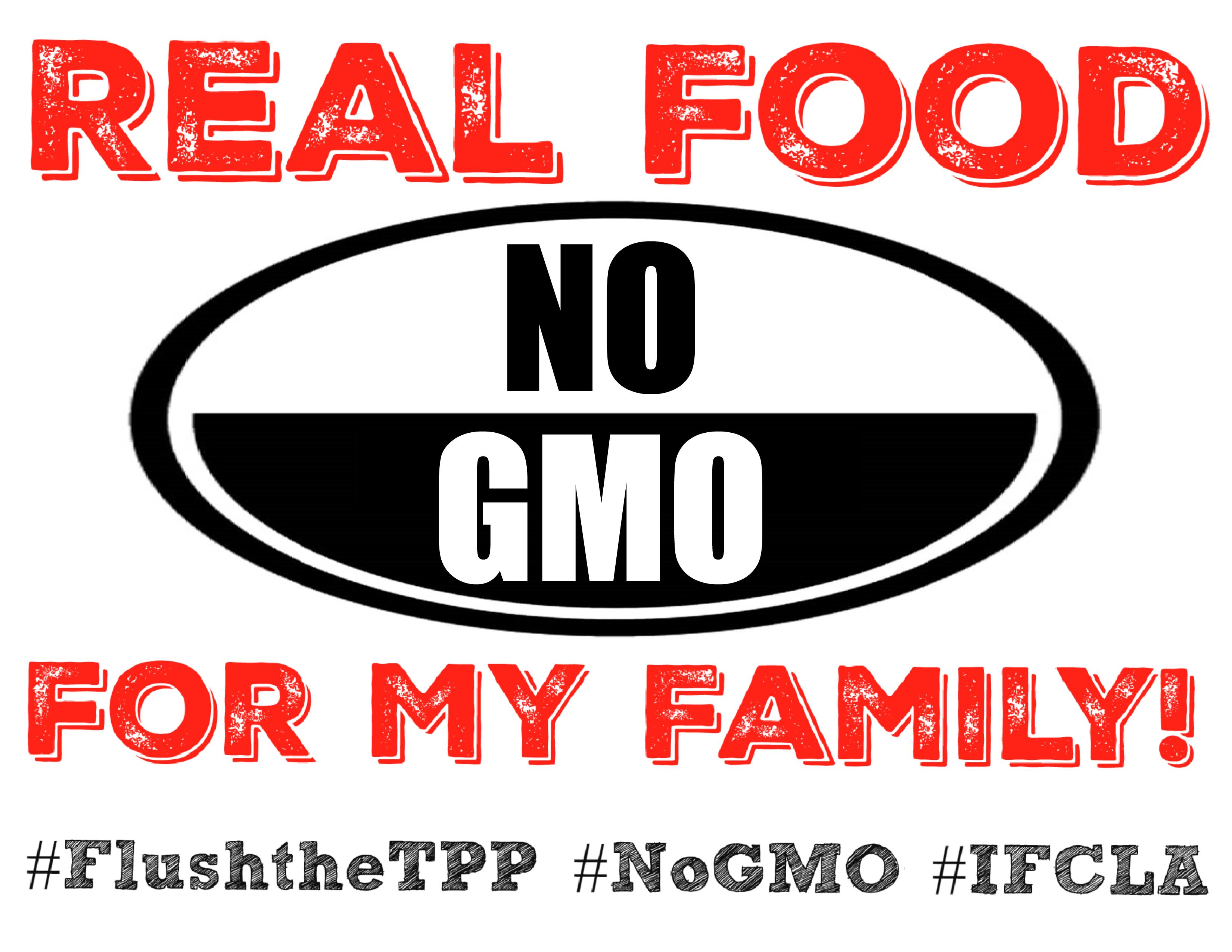 TPPsign_food-edit