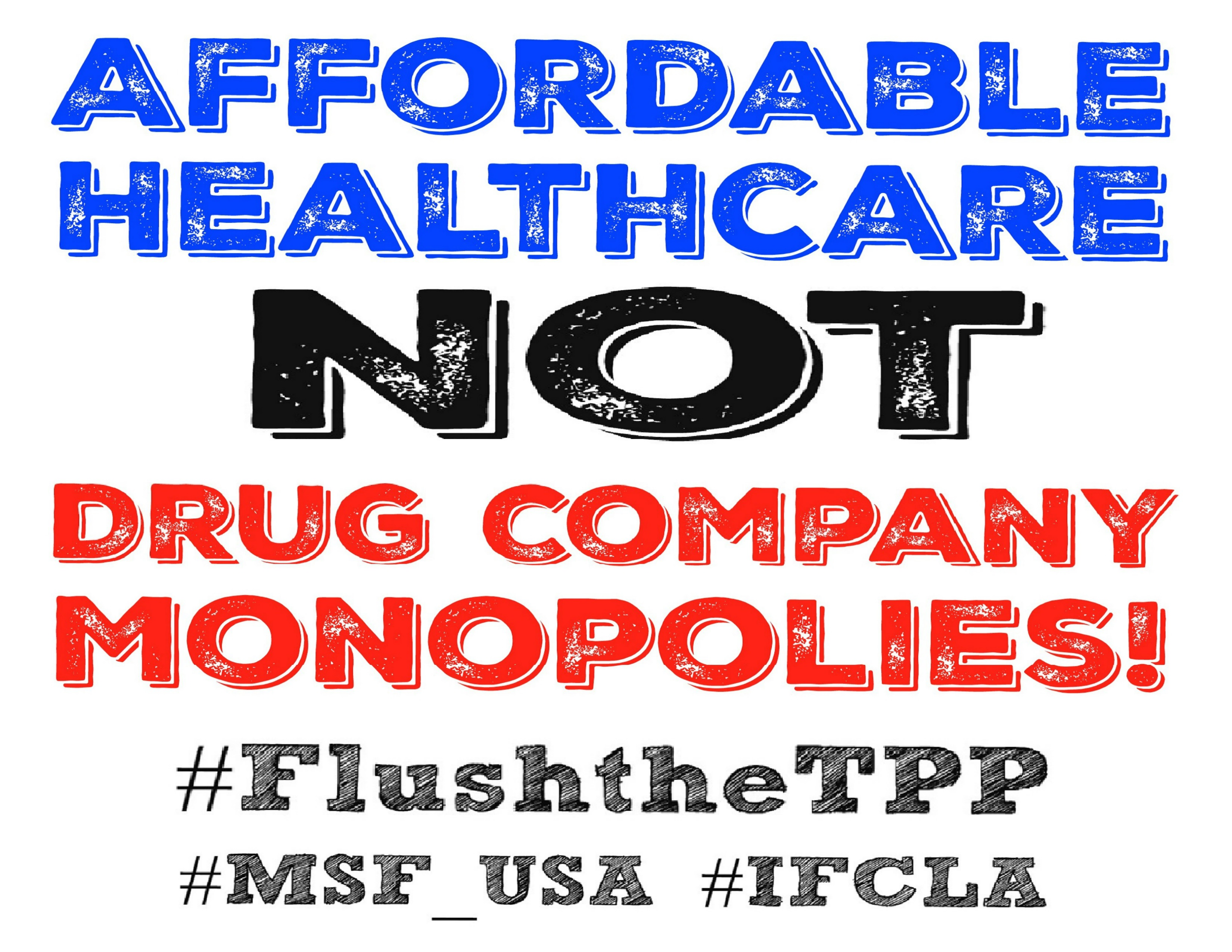 TPPsign_health-editv1c