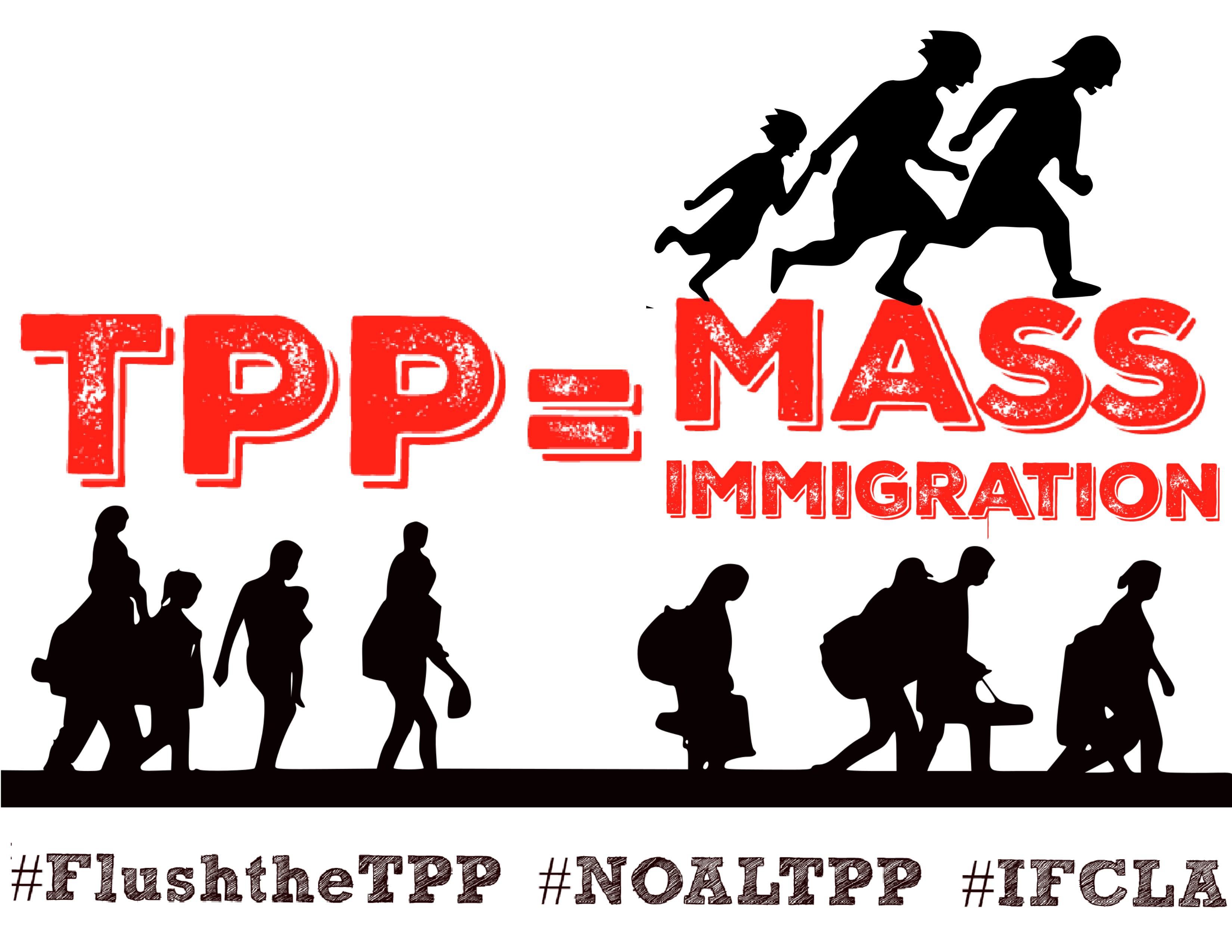 TPPsign_immigration-edit