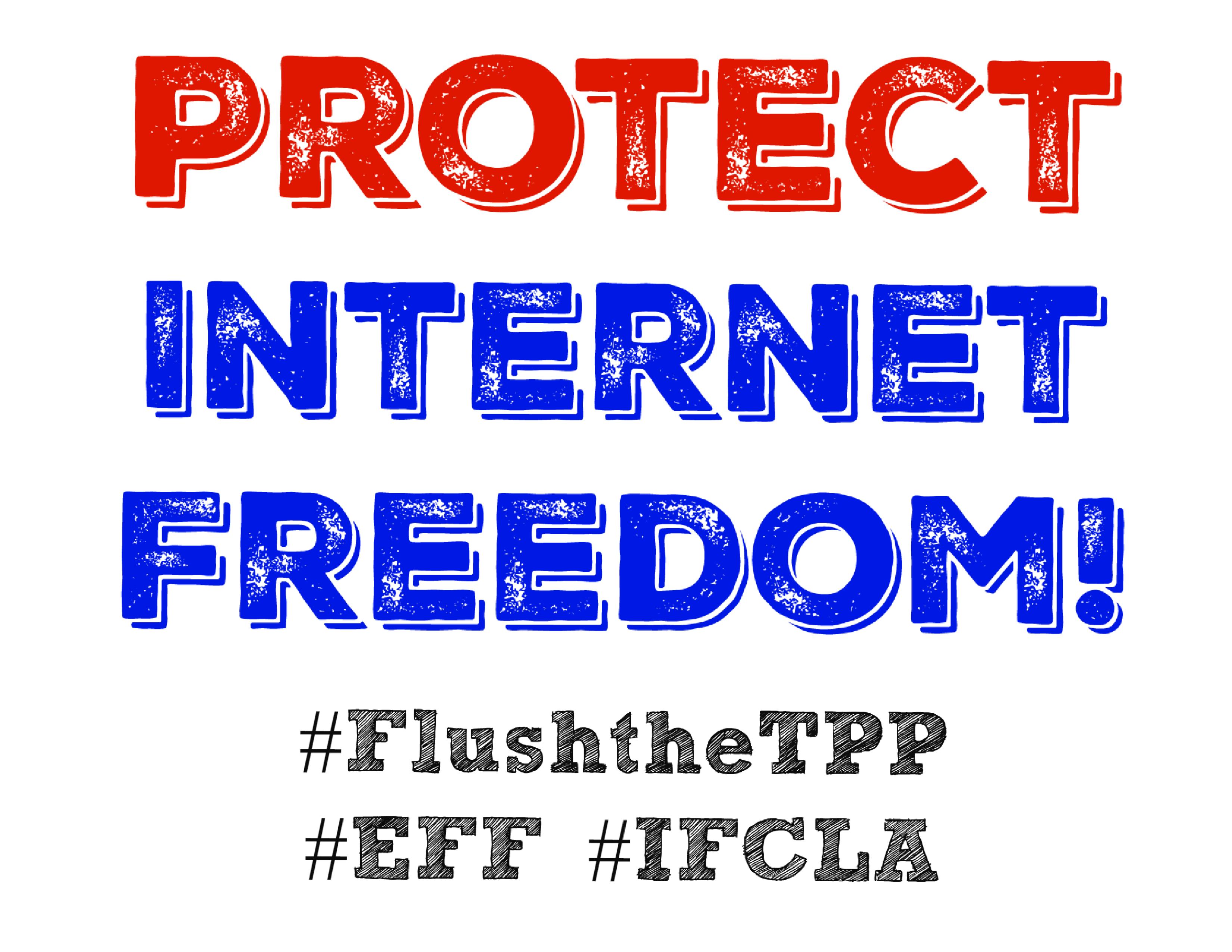 TPPsign_internet-edit
