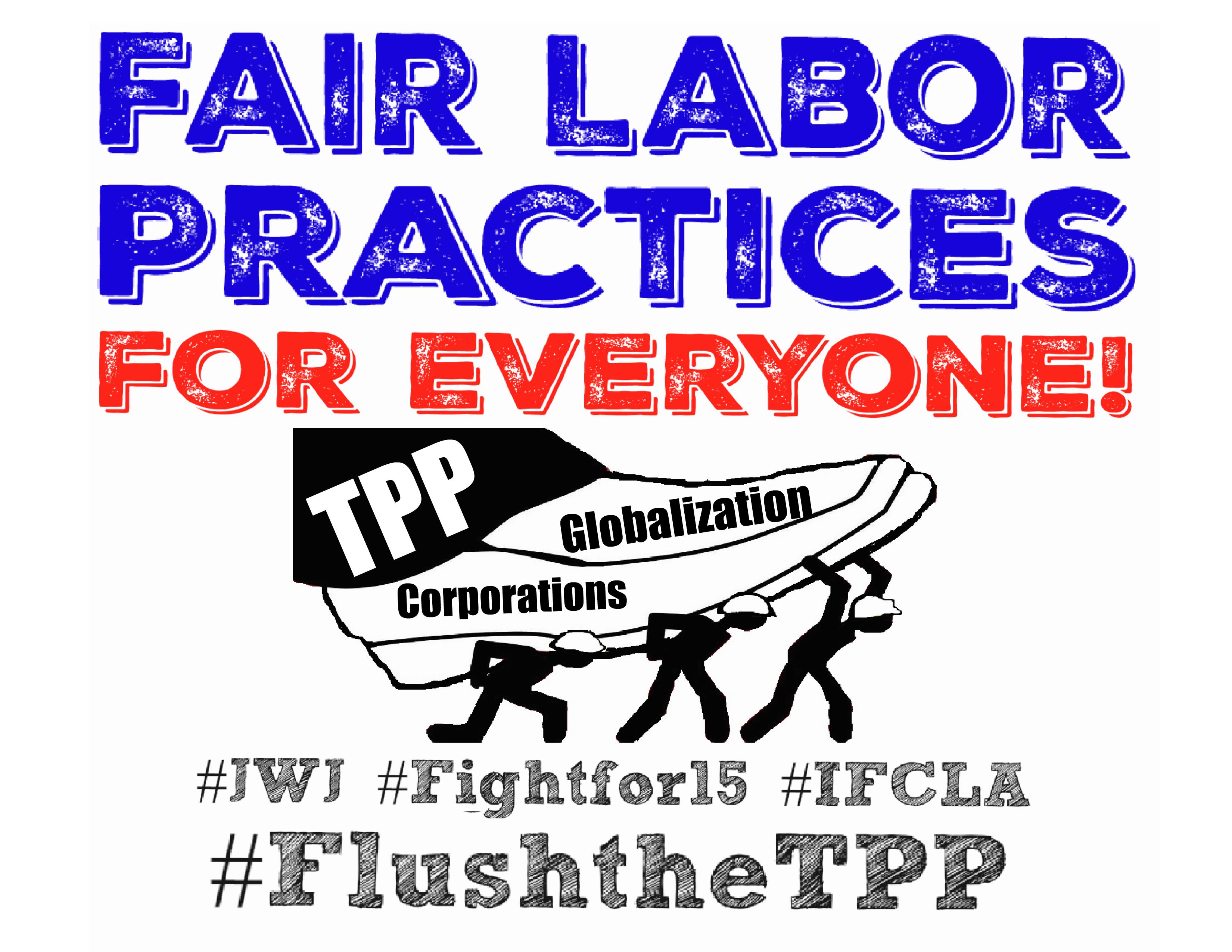 TPPsign_labor-edit