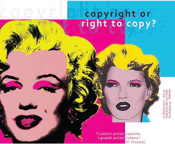 The Trans-Pacific Partnership: Copyright Law, the Creative Industries, and Internet Freedom