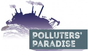 1polluter