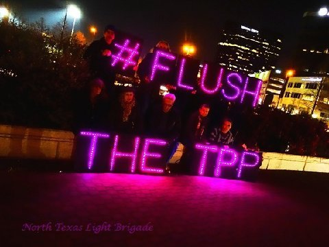 2016-2-4 # FLUSH THE TPP diag dbl sq LC wm