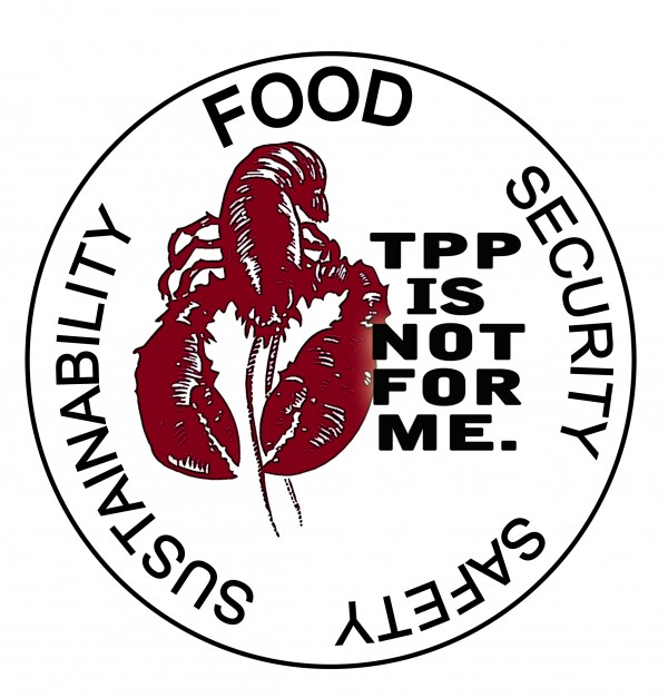 lobsterCircleTPPlogo_final