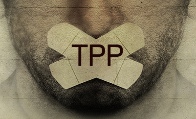 Did The Administration Offer New Balance A Big Contract For TPP Silence?