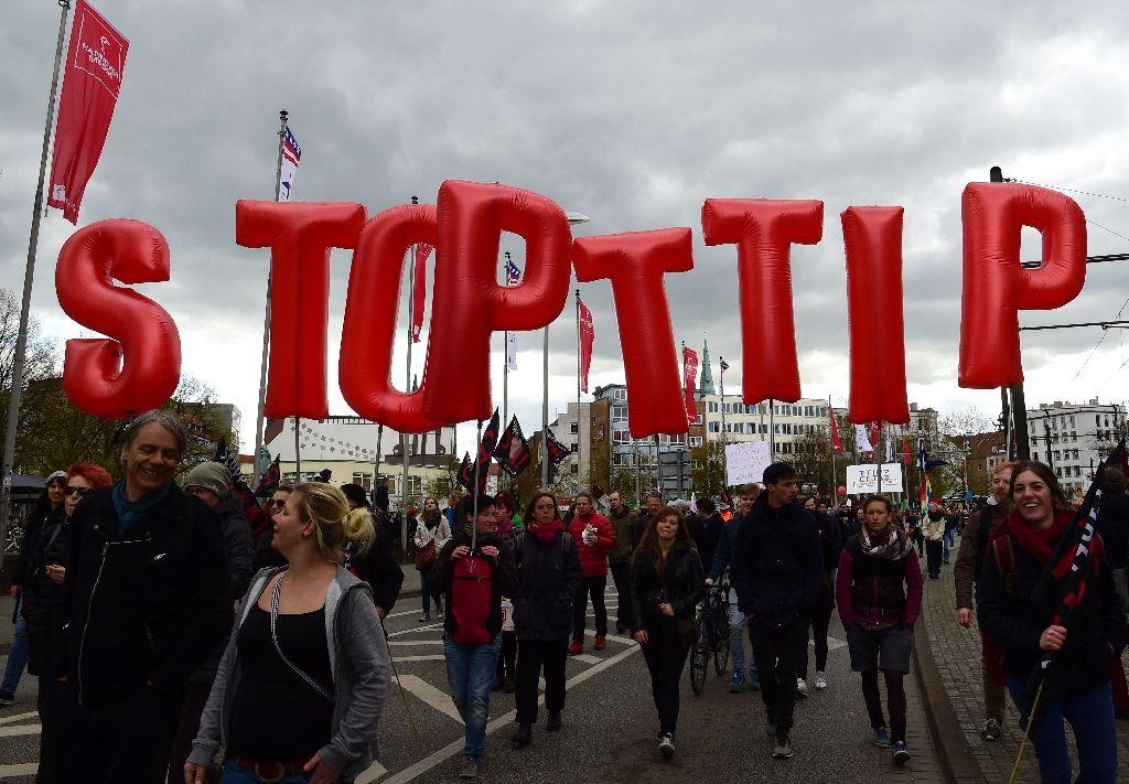 stop_ttip_0