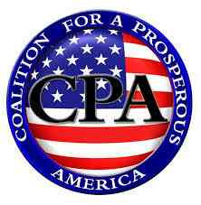 CPA Members deliver smart trade message to Congress