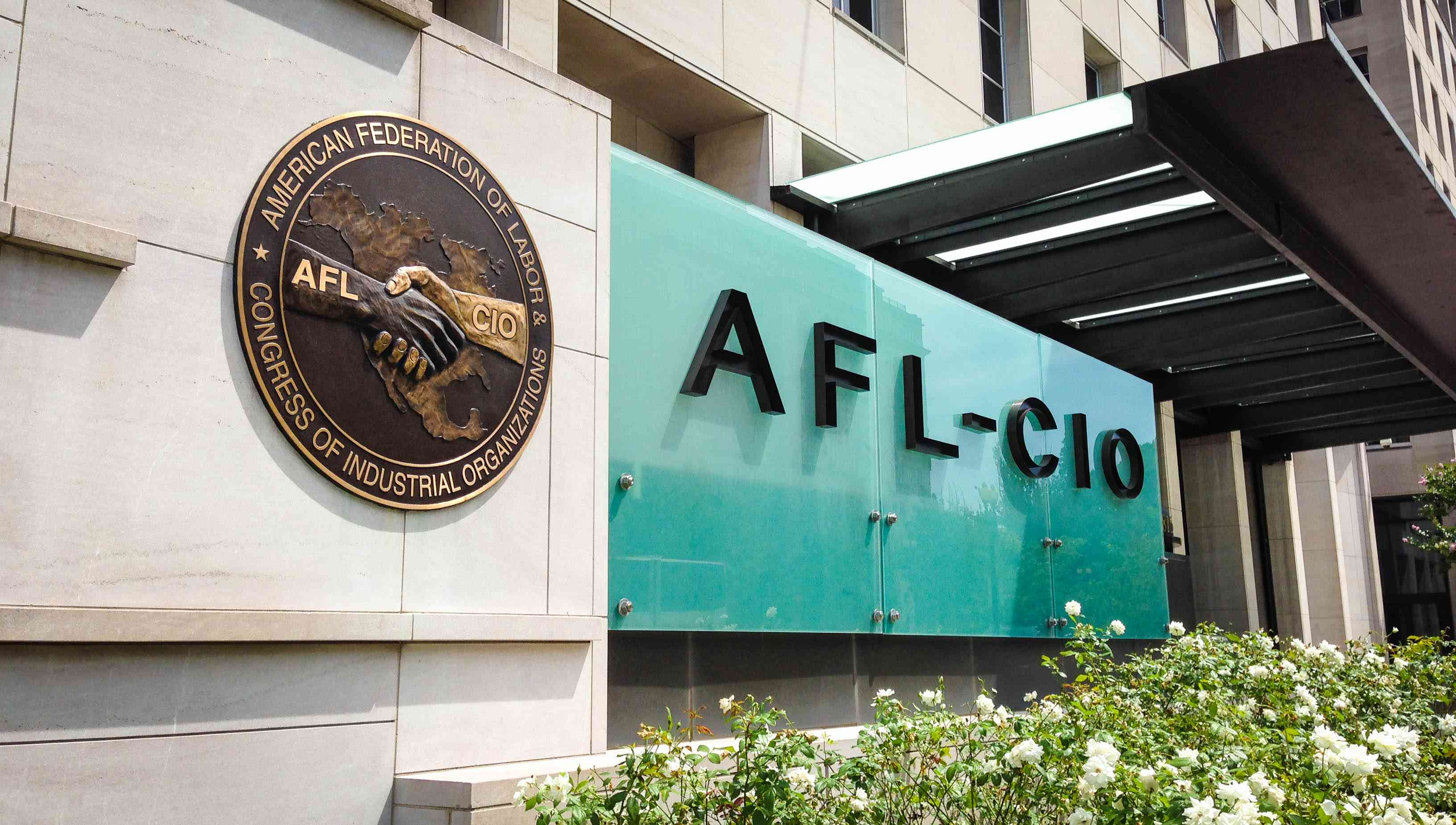 AFL-CIO Plans to Put Congressional Candidates on Record on TPP Lame-Duck Vote