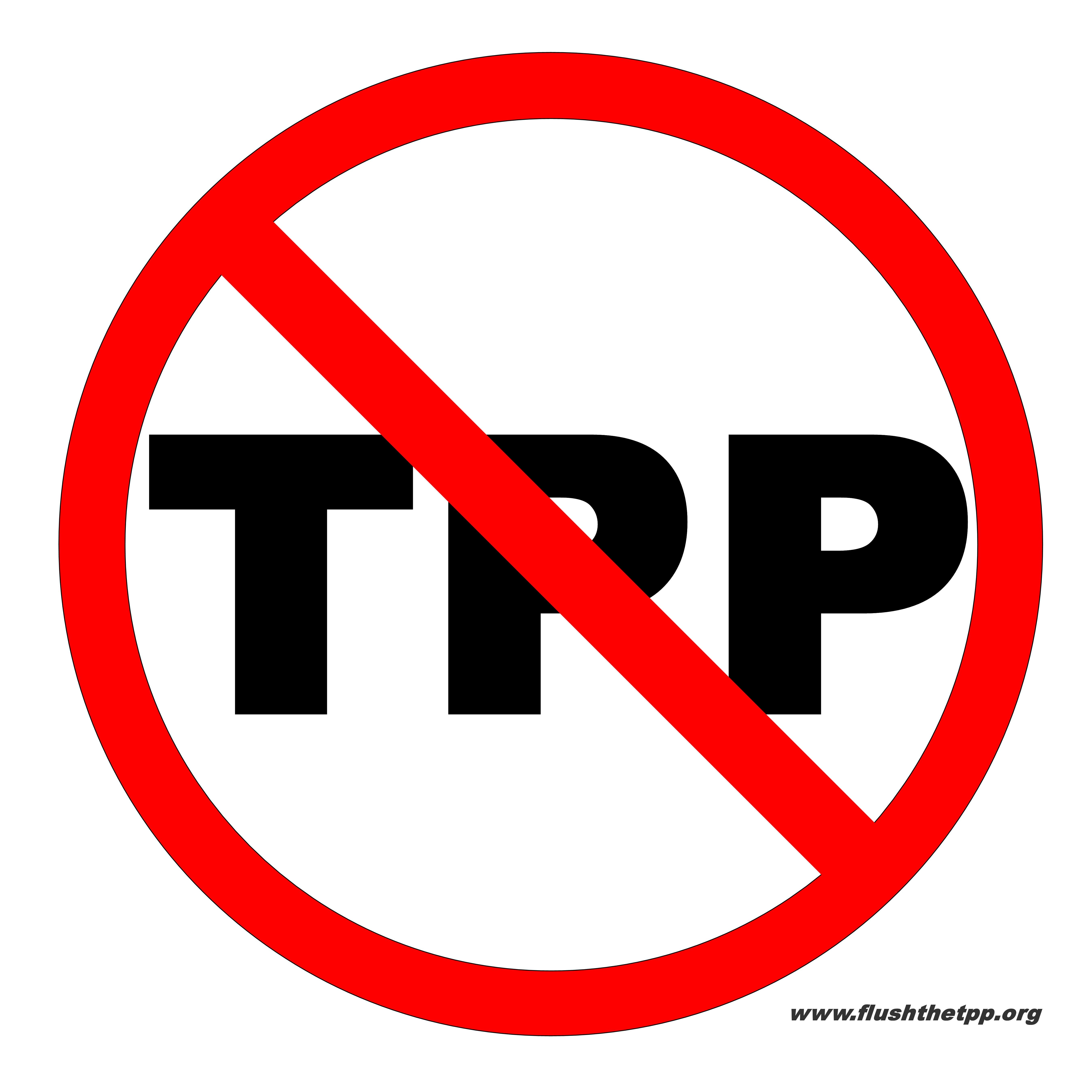 NO TPP_flushthetpp