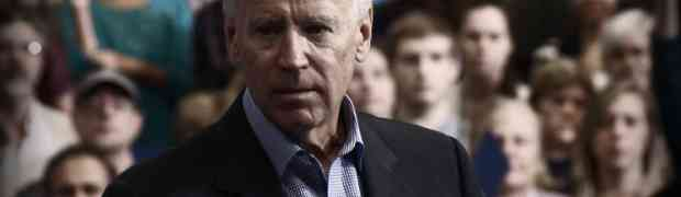 Biden: Ramming TPP Through Lame Duck
